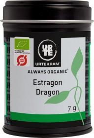 Bild på Urtekram Dragon 7 g