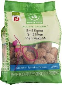 Bild på Urtekram Små fikon 350 g
