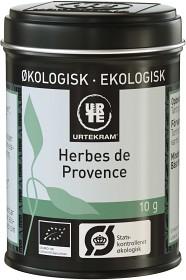 Bild på Urtekram Herbes de Provence 10 g