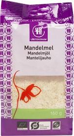 Bild på Urtekram Mandelmjöl 160 g