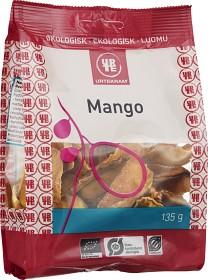 Bild på Urtekram Mango 135 g