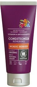 Bild på Urtekram Nordic Berries Conditioner 180 ml