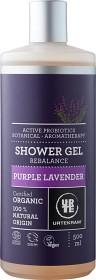Bild på Urtekram Purple Lavender Shower Gel 500 ml