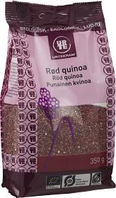 Bild på Urtekram Röd Quinoa 350 g
