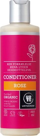 Bild på Urtekram Rose Conditioner 250 ml
