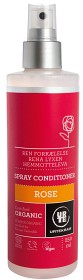 Bild på Urtekram Rose Spray Conditioner 250 ml