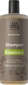 Bild på Urtekram Rosemary Shampoo Fine Hair 500 ml