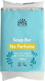 Bild på Urtekram Soap Bar No Perfume 100 g