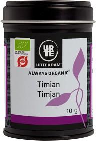 Bild på Urtekram Timjan 10 g