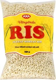 Bild på Axa Vårgårda Ris 250 g