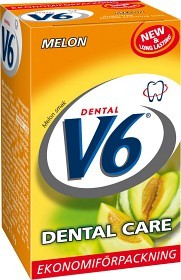 Bild på V6 Dental Melon