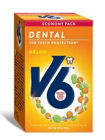 Bild på V6 Dental Melon