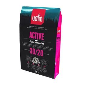 Bild på Valio Active Hundfoder 15 kg