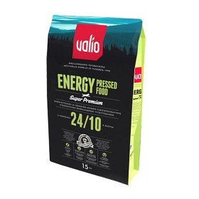 Bild på Valio Energy Regular Pressed Hundfoder 15 kg