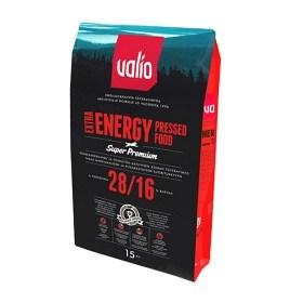 Bild på Valio Extra Energy Pressed Hundfoder 15 kg