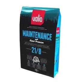 Bild på Valio Maintenance Hundfoder 15 kg