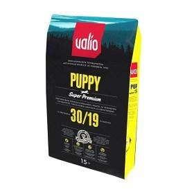 Bild på Valio Puppy Hundfoder 15 kg