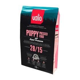 Bild på Valio Puppy Pressed Hundfoder 15 kg