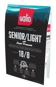 Bild på Valio Senior/Light Hundfoder 15 kg