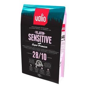 Bild på Valio Sensitive Hundfoder utan Spannmål 15 kg