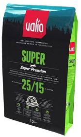 Bild på Valio Super Hundfoder 15 kg
