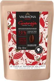Bild på Valrhona Guanaja 70% 250g