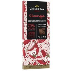Bild på Valrhona Guanaja 70% 70 g