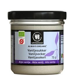 Bild på Vaniljsocker 75 g