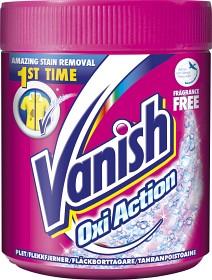 Bild på Vanish Fläckborttagning 500g
