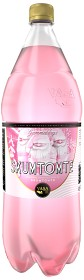 Bild på Gammeldags Skumtomte 1,5 L inkl. pant