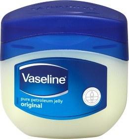 Bild på Vaseline Original 100 ml