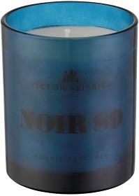 Bild på Victor Vaissier Noir 89 Scented Candle