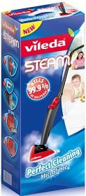 Bild på Vileda Steam Ångmopp 1 st