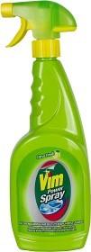 Bild på Vim Power Spray Allrengöring 750 ml
