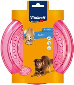 Bild på Vitakraft Frisbee Hundleksak 1 st