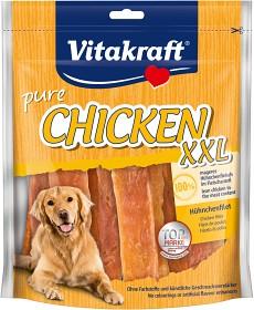 Bild på Vitakraft Kycklingfilé XXL 250 g