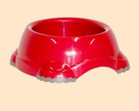 Bild på Vitakraft Smarty Bowl 0.7 L