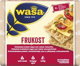 Bild på Wasa Frukost 240 g