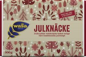 Bild på Wasa Julknäcke 300g