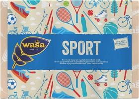 Bild på Wasa Sport 275 g
