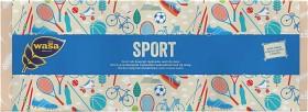 Bild på Wasa Sport 550 g
