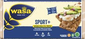 Bild på Wasa Sport+ 450 g