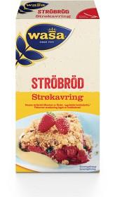 Bild på Wasa Ströbröd 400 g