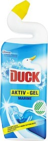 Bild på WC Duck Aktiv Gel Marine 750 ml