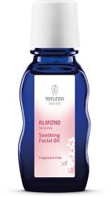 Bild på Weleda Almond Soothing Facial Oil 50 ml