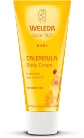 Bild på Weleda Baby Calendula Body Cream 75 ml