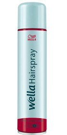Bild på Wella Hair Spray Extra Strong 400 ml