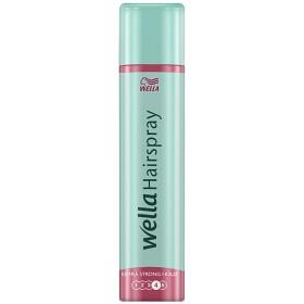 Bild på Wella Hair Spray Extra Strong 400 ml