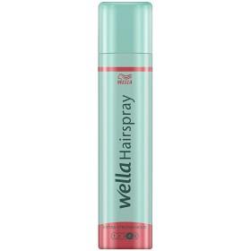 Bild på Wella Volume & Hold Hairspray 75 ml