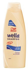 Bild på Wella Schampo Extra Volume 300 ml